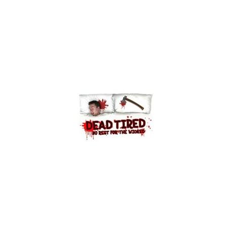 krwawe-poduszki