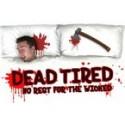 Krwawe poduszki