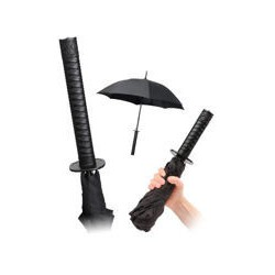 Parasol samuraja mini