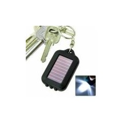 latarka-solarna-led
