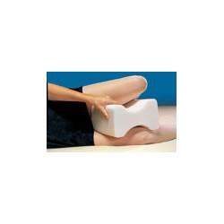Poduszka RELAX na zmęczone nogi, bolące stawy i kręgosłup