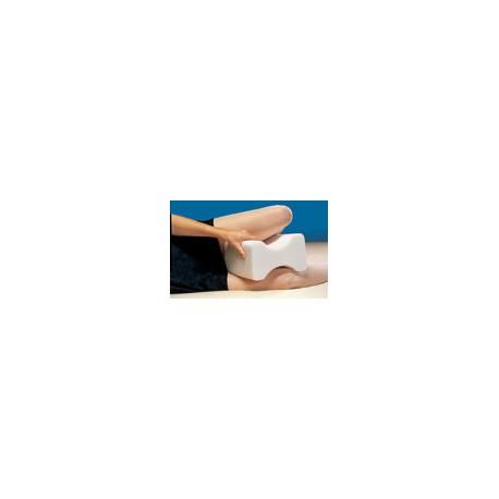 poduszka-relax-na-zmeczone-nog