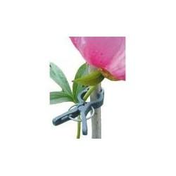 Klipsy do roślin - zestaw 20 szt.