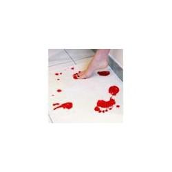 krwawa-mata-lazienkowa