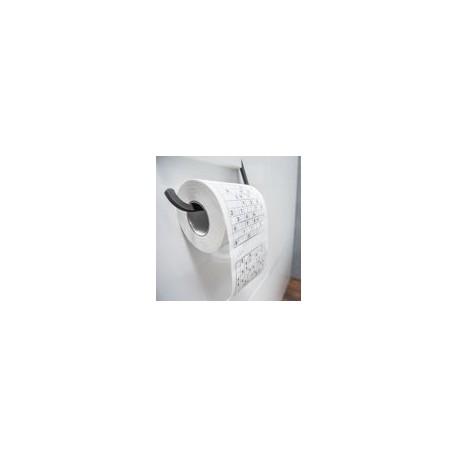 papier-toaletowy-sudoku-xl