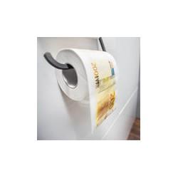 Papier toaletowy 200 Euro XL
