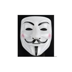 maska-v-jak-vendetta-anonymous
