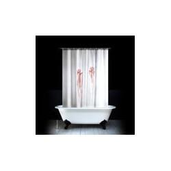 krwawa-zaslona-prysznicowa