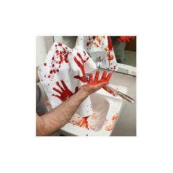 krwawy-recznik