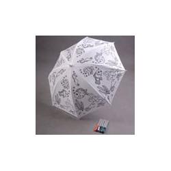 parasolka-do-pokolorowania
