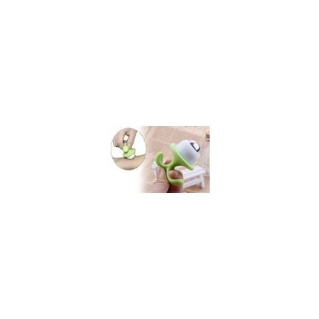 mini-masazer-kwiatek