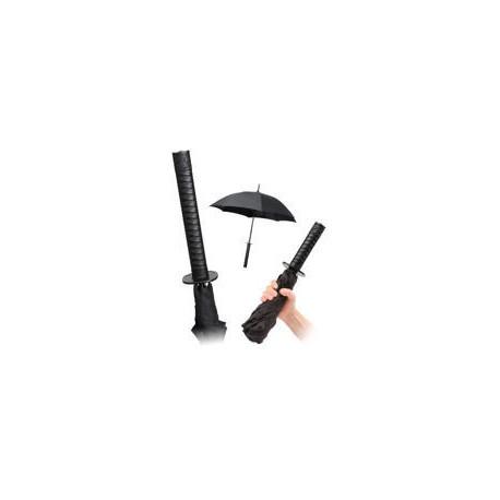 parasol-samuraja-mini