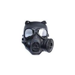 maska-toxic-protector