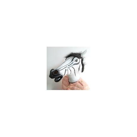 maska-zebry