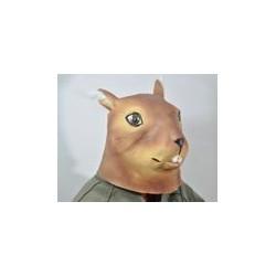 maska-wiewiorki