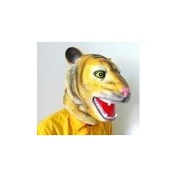 maska-tygrysa