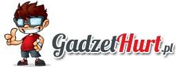 GadzetHurt.pl